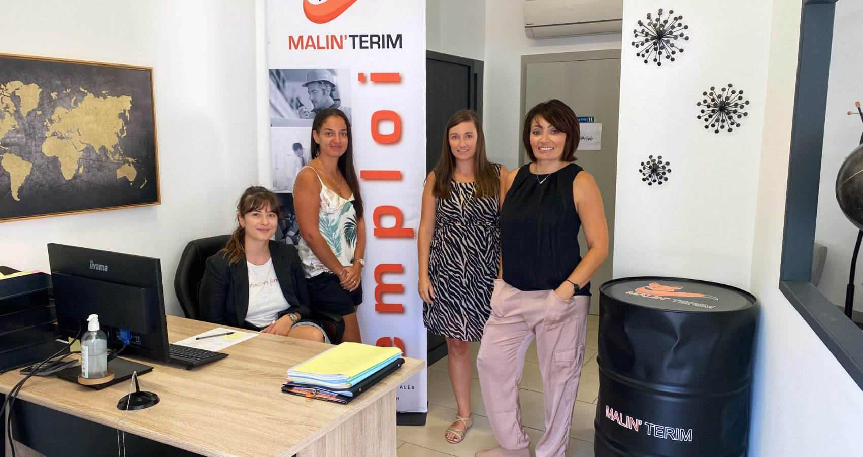 Equipe_Malinterim (1)-2